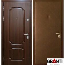 Дверь с винилискожей №26