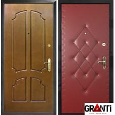 Дверь с винилискожей №29
