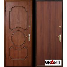 Дверь МДФ №16