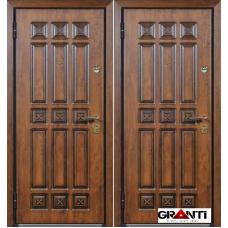 Дверь МДФ №693