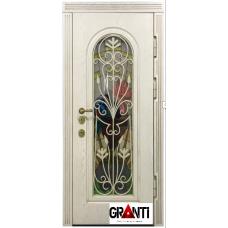 Дверь МДФ №11