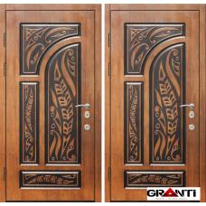 Дверь МДФ №694