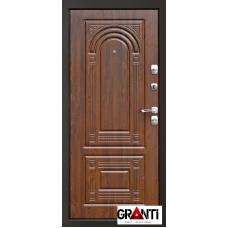 Дверь МДФ №14