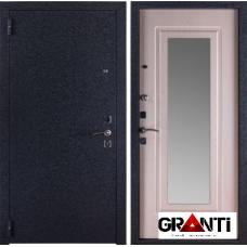 Дверь МДФ №30