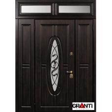 Дверь МДФ №37