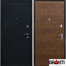 Дверь с винилискожей №23
