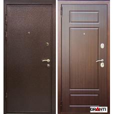 Дверь МДФ №26