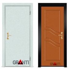 Дверь Порошок - МДФ №976