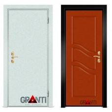 Дверь Порошок - МДФ №975