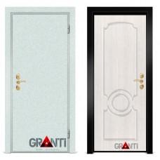 Дверь Порошок - МДФ №985