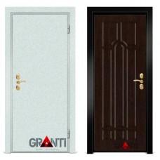 Дверь Порошок - МДФ №984