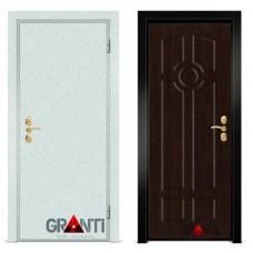 Дверь Порошок - МДФ №983