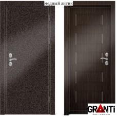 Дверь МДФ №1003
