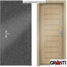 Дверь МДФ №1002