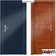 Дверь МДФ №1001