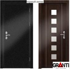 Дверь МДФ - м 26-2.2