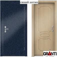 Дверь МДФ - м 7.5