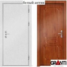 Дверь МДФ - м 7.6