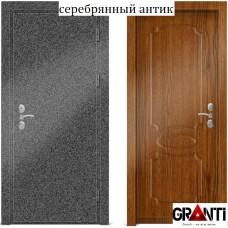 Дверь МДФ - м 7.7