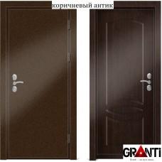Дверь МДФ - м 9.2