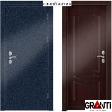 Дверь МДФ - м 9.3