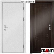Дверь МДФ - м 9.4
