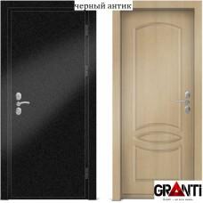 Дверь МДФ - м 9.5