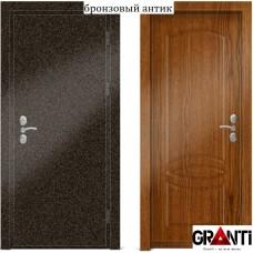 Дверь МДФ - м 9.7