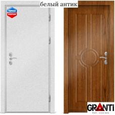 Дверь с терморазрывом - т 5